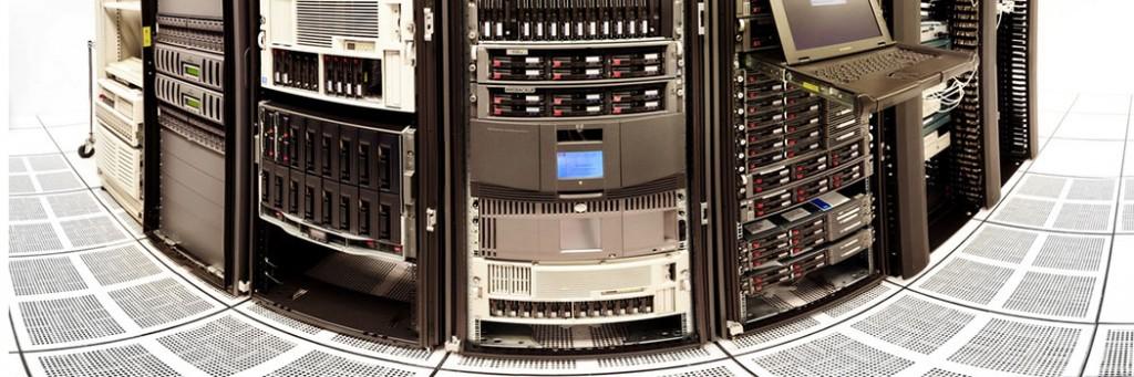 Server_storage