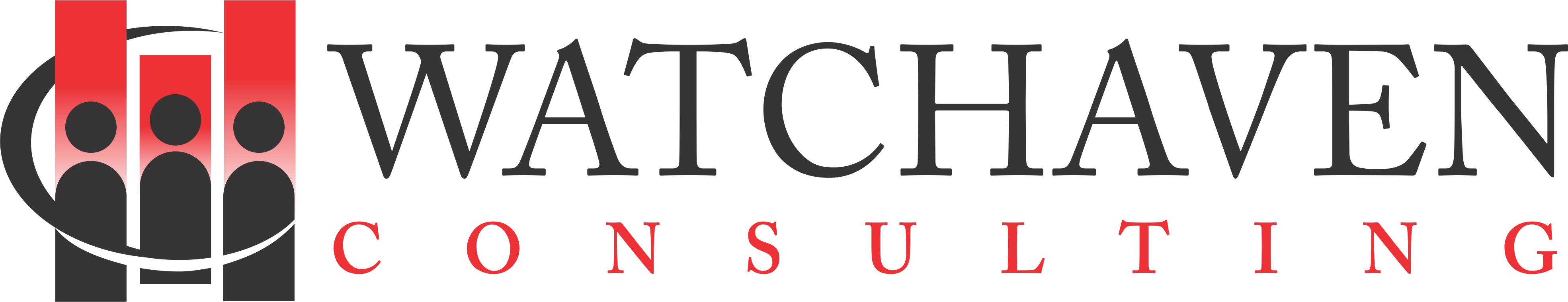 Watchaven Consulting