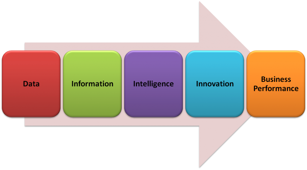 the-process-of-intelligence