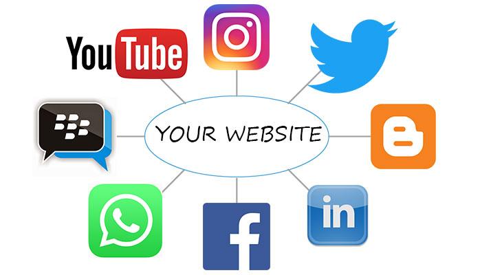 social-media-or-website